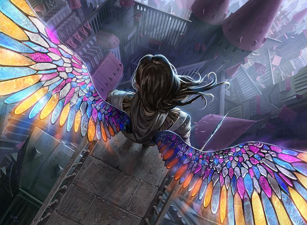 angels gift