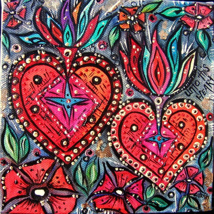 mex hearts